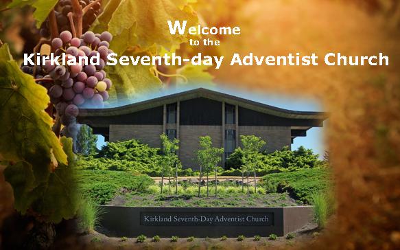 KSDA – Kirkland SDA Church